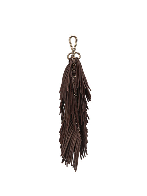Fringe_Brown