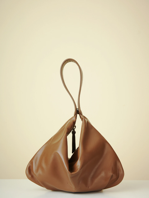 Manoux clutch_camel
