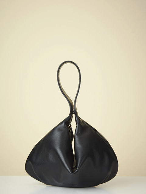 Manoux clutch_black