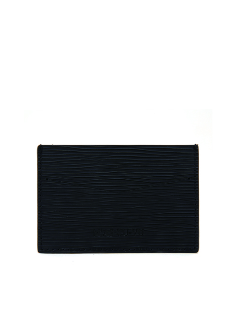 Epi Card Case_Black