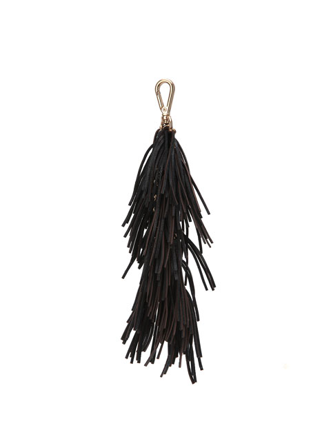 Fringe_Black Bronze